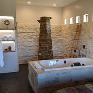 Pueblo Tub and Shower.jpg