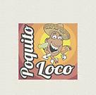 PoquitoLocoRestaurant.png