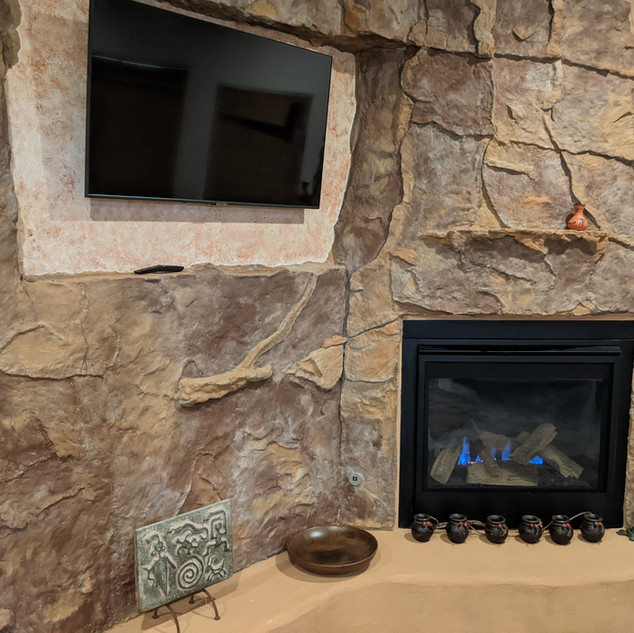 Canyon Fireplace.jpg