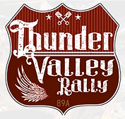 alertThunderValleyRally.png
