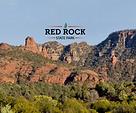 RedRockStatePark.png