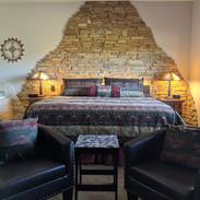 Pueblo Bed.jpg