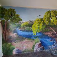 River Mural.jpg