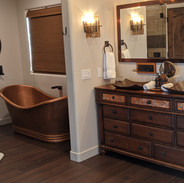 Copper Bathroom.jpg