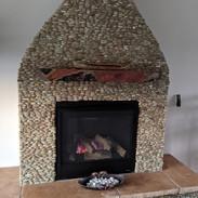 River fireplace.jpg