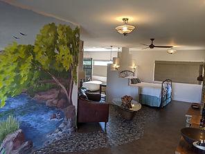 River room.jpg