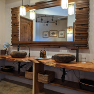 Pueblo Sinks.jpg