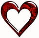 RoseHeart.png
