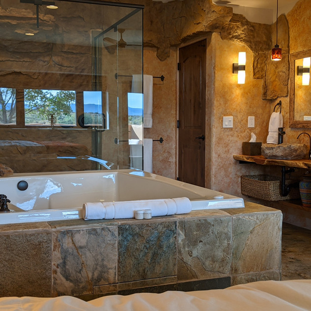Canyon Bathroom from Bed.jpg