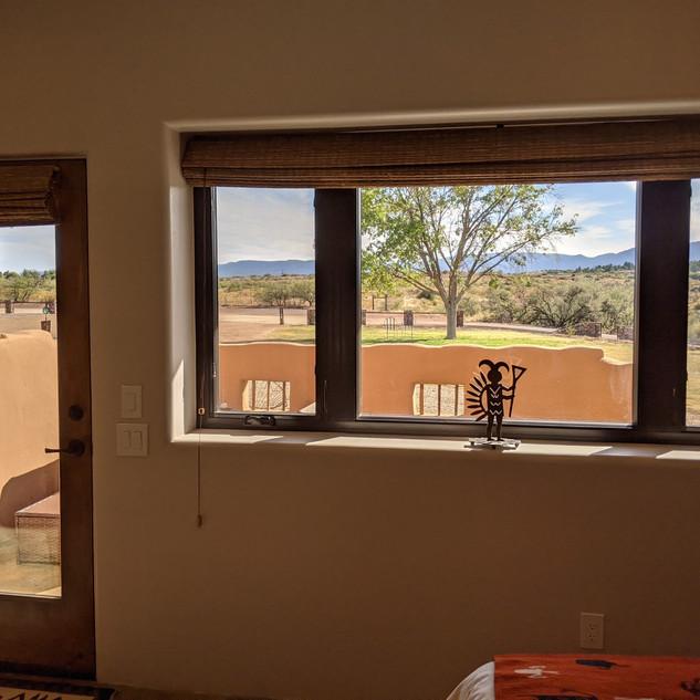 Canyon View Through Windows.jpg