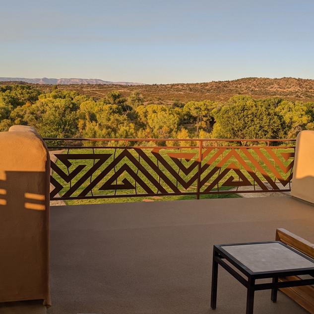 Copper patio view.jpg