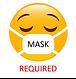EmojiFaceWithMaskREQUIRED.png