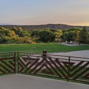 River patio view.jpg