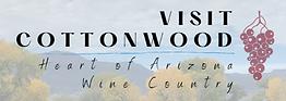 VisitCottonwoodAZ.png