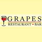 GrapesRestaurant.png