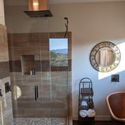 Copper Shower.jpg