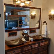 Copper Sinks.jpg