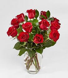 Roses in a vase.png