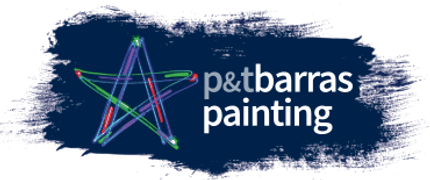 House Painting Perth | Painters Perth | Painting