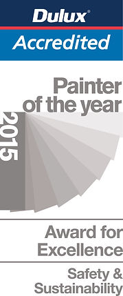 Painting Perth | Painters Perth