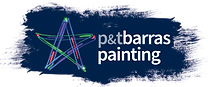 Painting Perth | Painters Perth | P & T Barras Painting