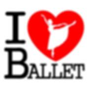 Hariyama Ballet for children to adult