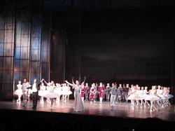 Berlin Ballet