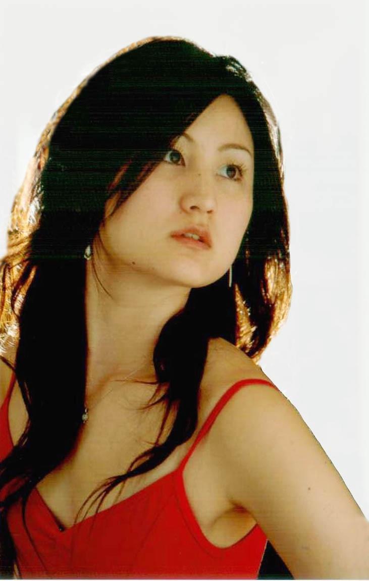 Yuka Kawasaki