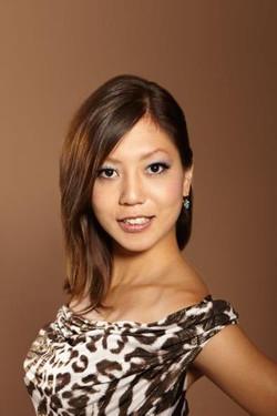 Yumi Koshigai
