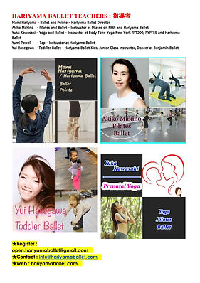 HARIYAMA BALLET TEACHERS.jpg