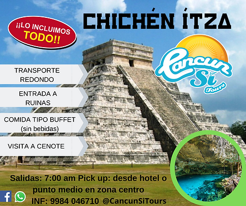 tour chichen.png
