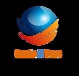 Logo sin fondo tours 2020.png