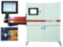 3d CNC Machine.jpg