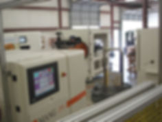 factoryimage.jpg