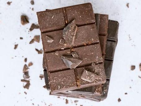 Manger du chocolat pour déjeuner : OUI ou NON ?