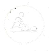 logo masso transparent.png