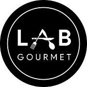 LAB logo-01.jpg