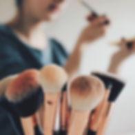 Maquillaje a domicilio GuapApp