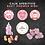 Thumbnail: Aperitivo Baby Shower