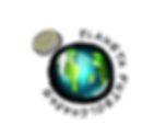 logo planeta futbolchapas.png