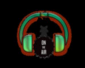 auriculares1 def limpio.png