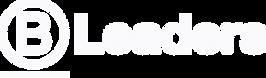 b leaders logo_white.png