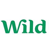 wildlogo.png