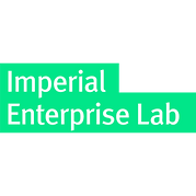 entlab_green.png