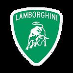 lambo_green2.png