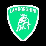 lambo_green.png