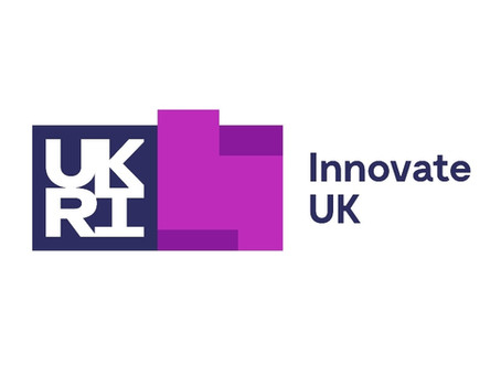 Ecofye wins Sustainable Innovation Fund from Innovate UK