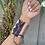 Thumbnail: Woven bracelet