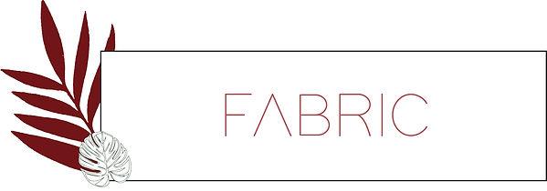 KICK - FABRICS.jpg