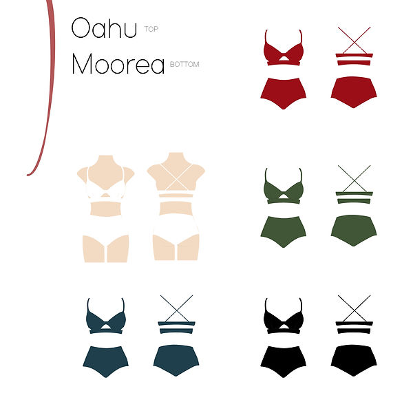 Annaha Swimwear - Oahu top and Moorea bottom.jpg